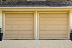 Exclusive Garage Door Service Clementon, NJ 856-433-1443